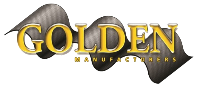 Golden Manufacturers Fiji