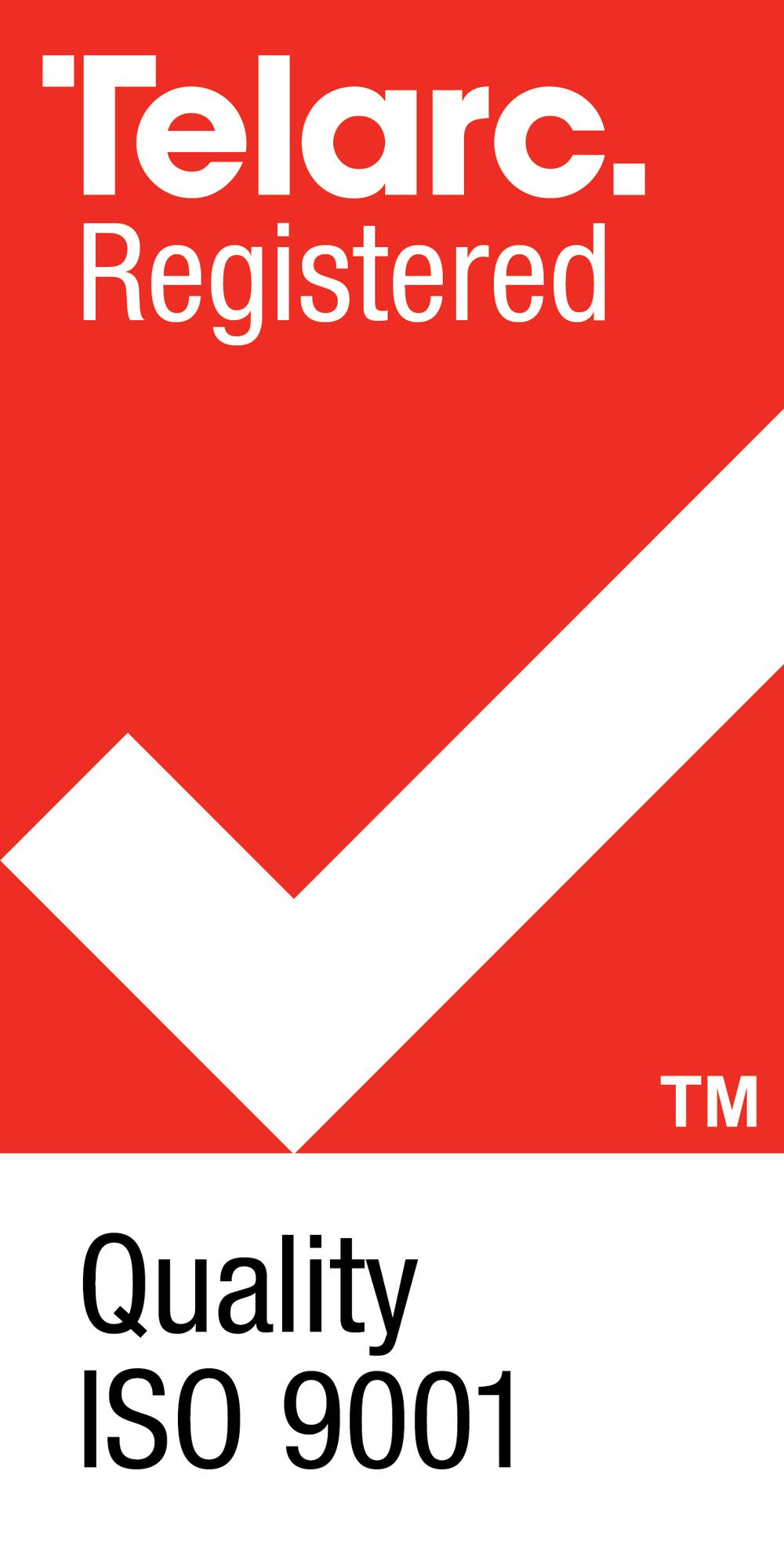 ISO-9001-2008-Certified.png