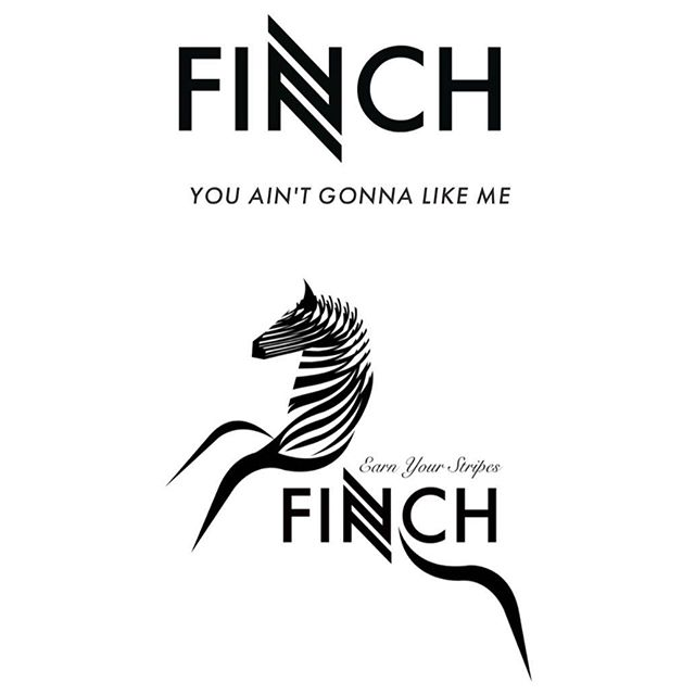 Still In Progress... But We Up! Keep Checking Back For More Updates On The Site. #YouAintGottaLikeMe #FINCHClothingCo #ShopFINCH Link In Bio 🌟🌟🌟🌟🌟🌟🌟🌟🌟🌟🌟🌟🌟🌟🌟