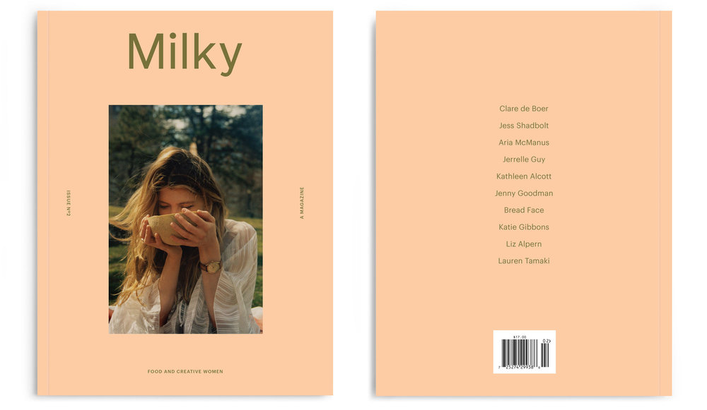 Milky_issue_2_1.jpg
