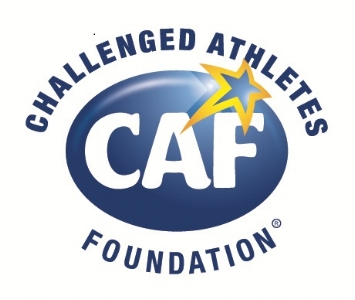 CAF Million Dollar Challenge. 7 days, 620 miles from San Francisco to San Diego.