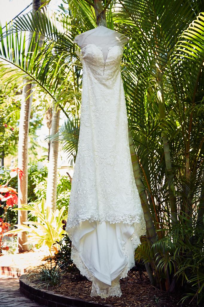 Key West Wedding Photographer J L Weddings