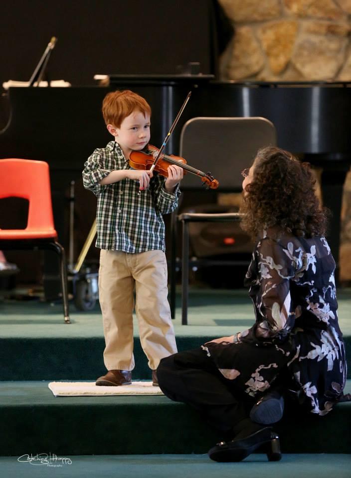 Aidan recital.jpg