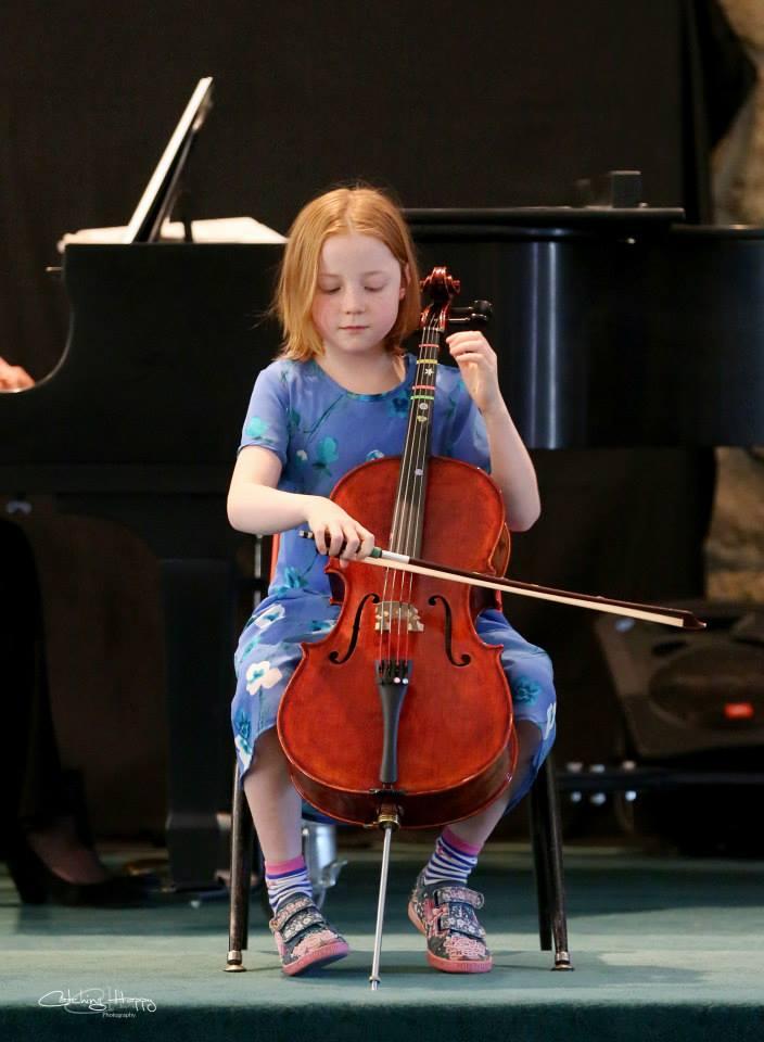 Alena Cello.jpg