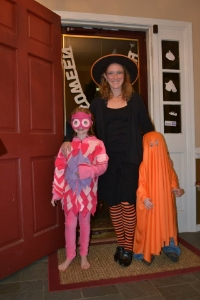 Halloween 2013 2.jpg