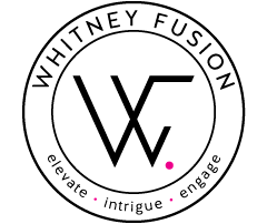 Whitney Fusion Events