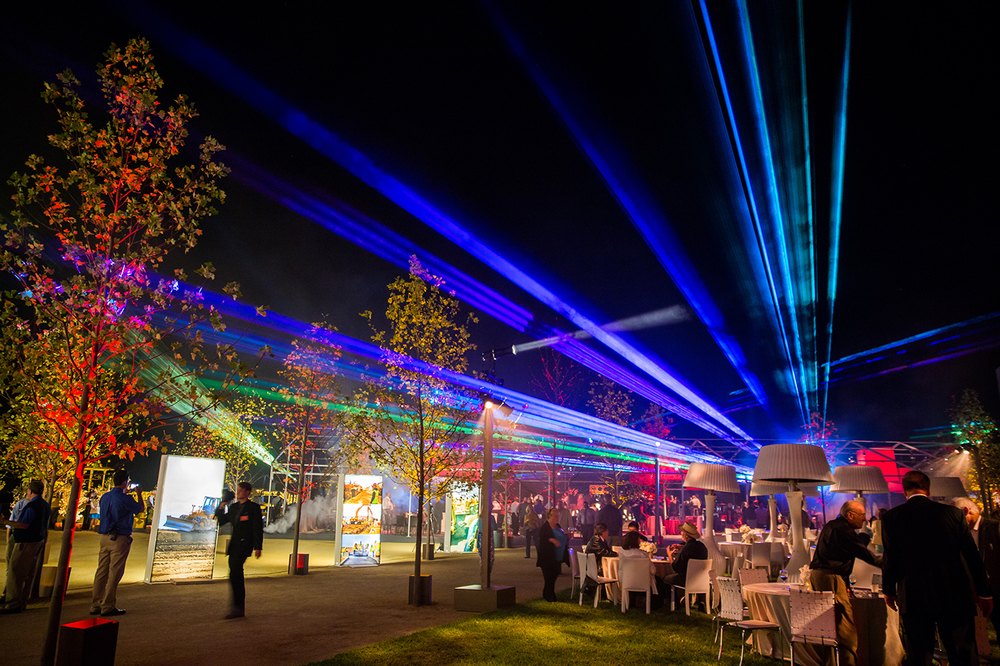WF_Events_Ghilotti100_024.jpg