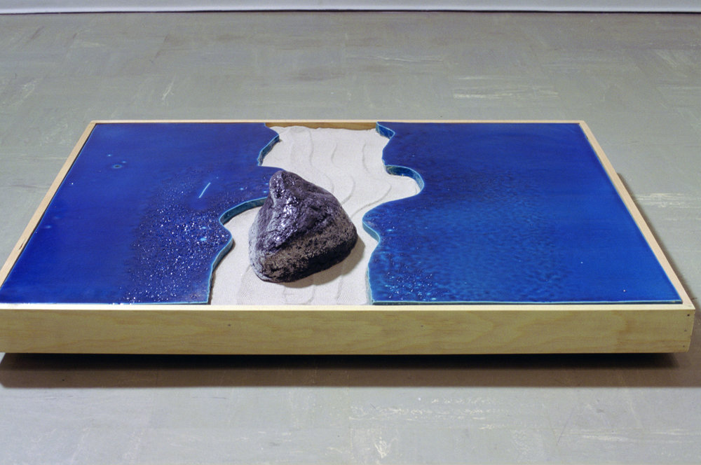 Keiko Fukazawa — Archive Work by Keiko Fukazawa