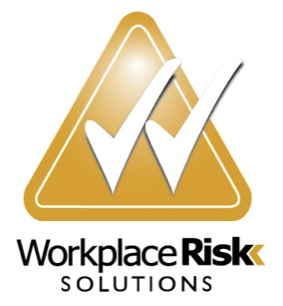 Workplace Risk Solutions