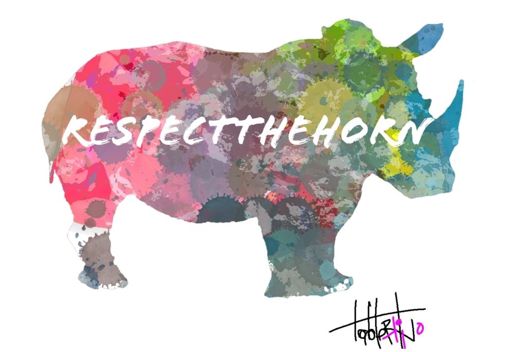Rhinofide Template.jpg