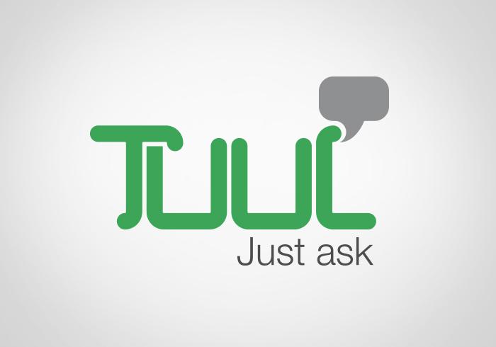 TuulGreen-tag.jpg