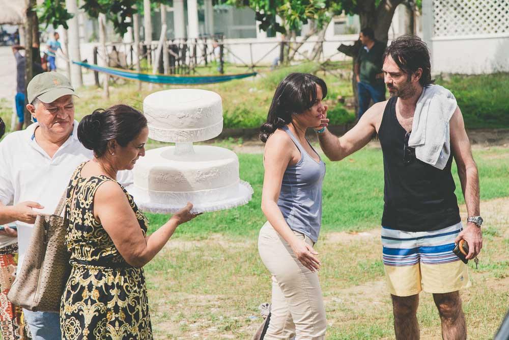 decoracion de bodas en la playaB.JPG