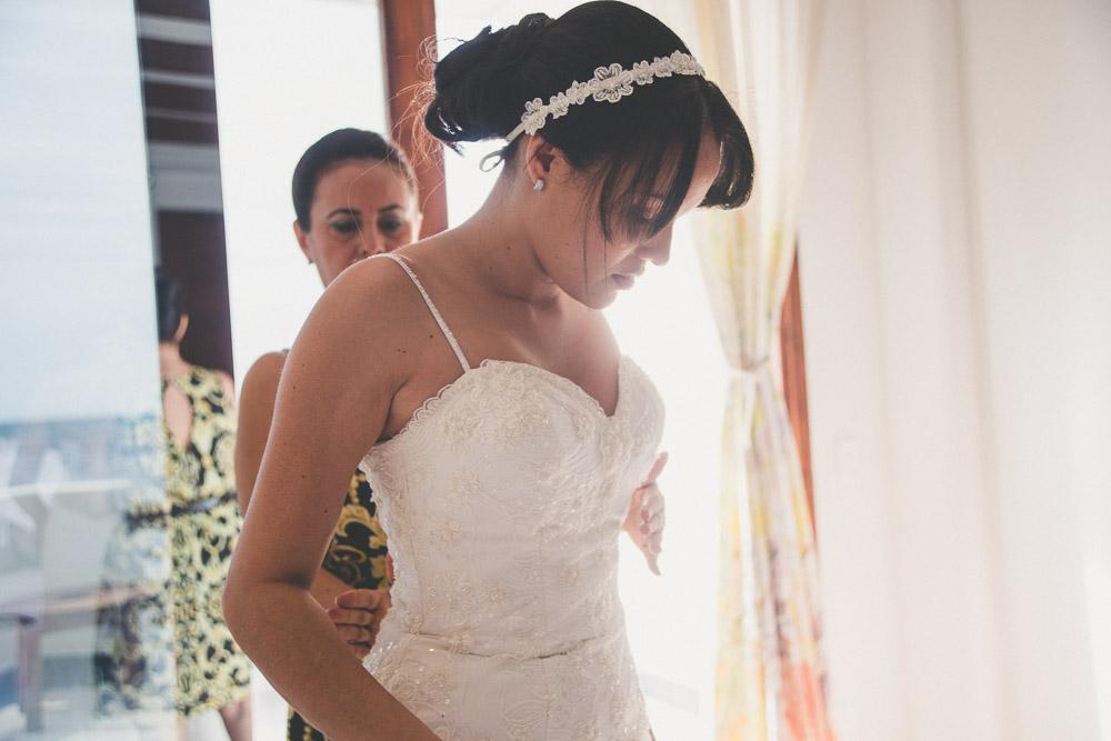 preparativos de la novia039.JPG