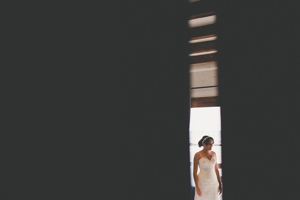 trajes de novia(6).jpg