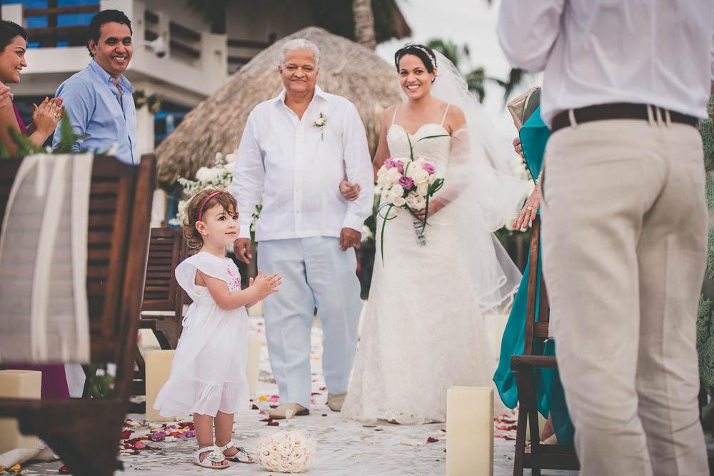 bodas en la playa(4).jpg