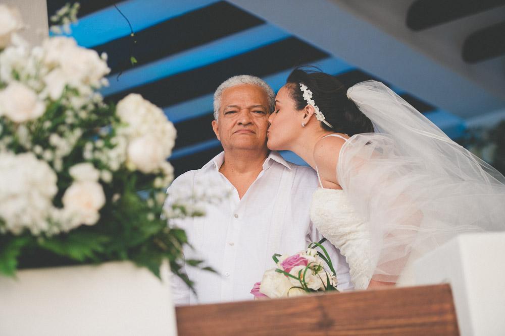 bodas en la playa026.JPG