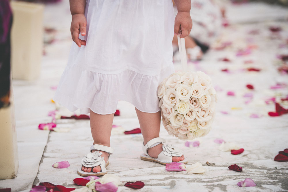 bodas en la playa027.JPG