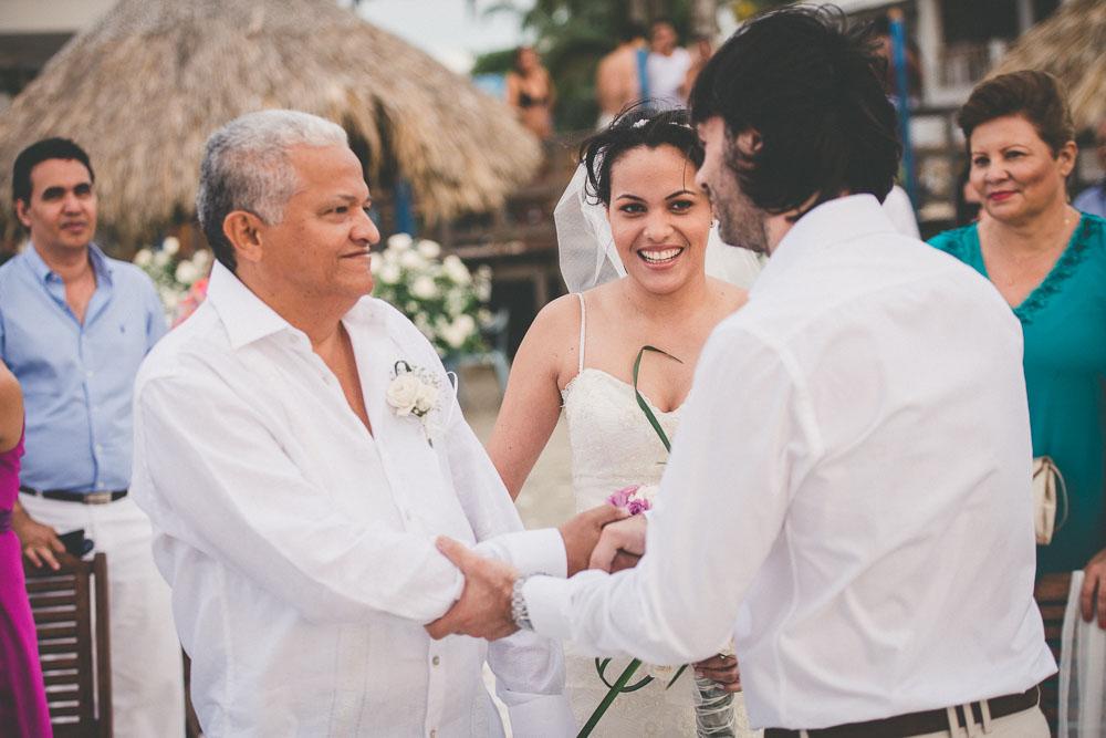 bodas en la playa028.JPG