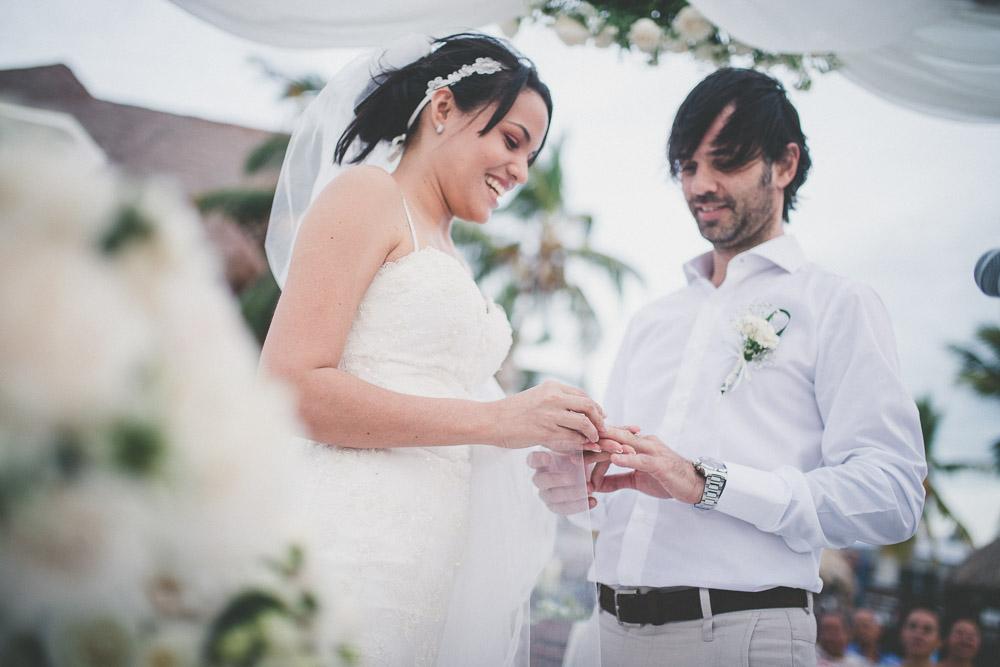 bodas en la playa029.JPG