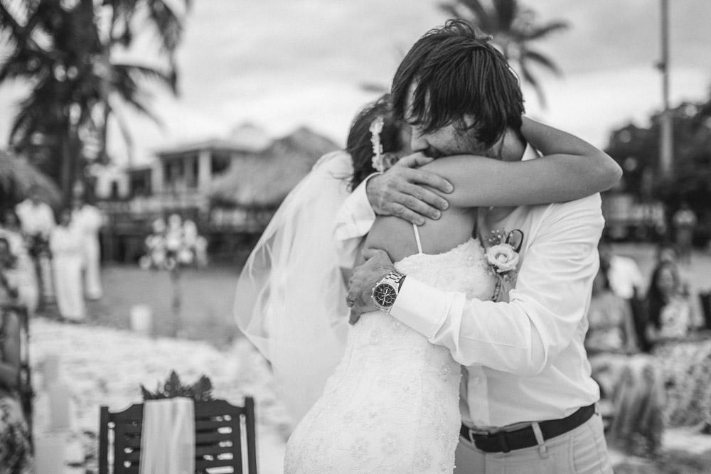 bodas en la playa030.JPG