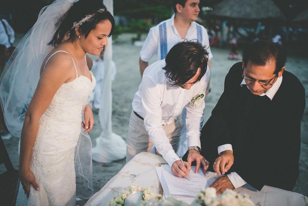 bodas en la playa031.JPG