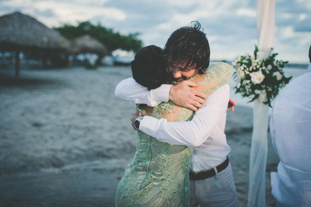 bodas en la playa033.JPG