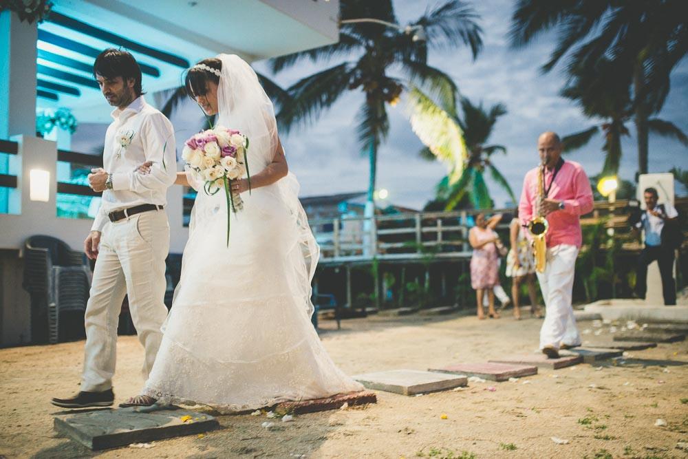 bodas en la playa035.JPG