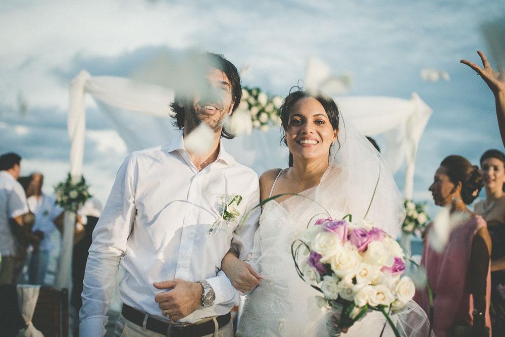 bodas en la playa034.JPG