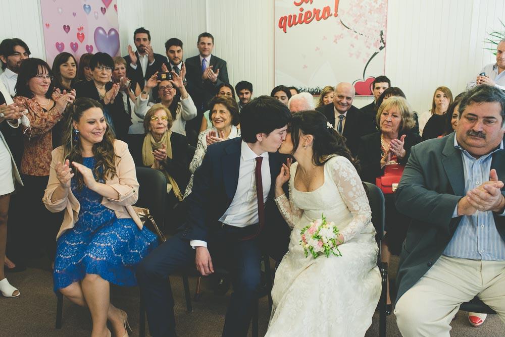 casamiento-2.jpg