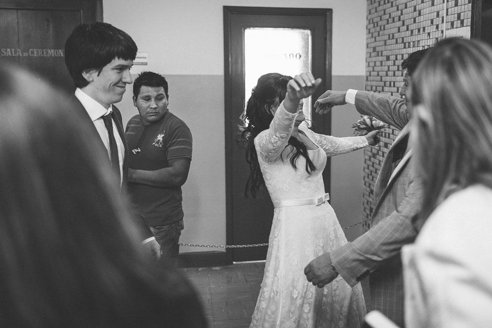 fotografia de bodas-2.jpg