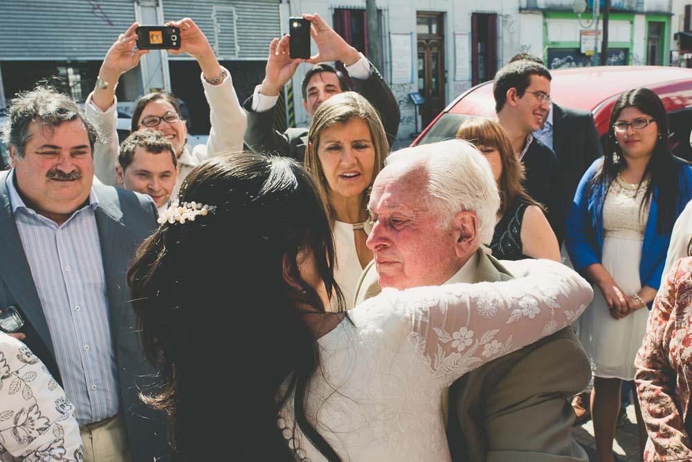 fotografia de bodas-3.jpg