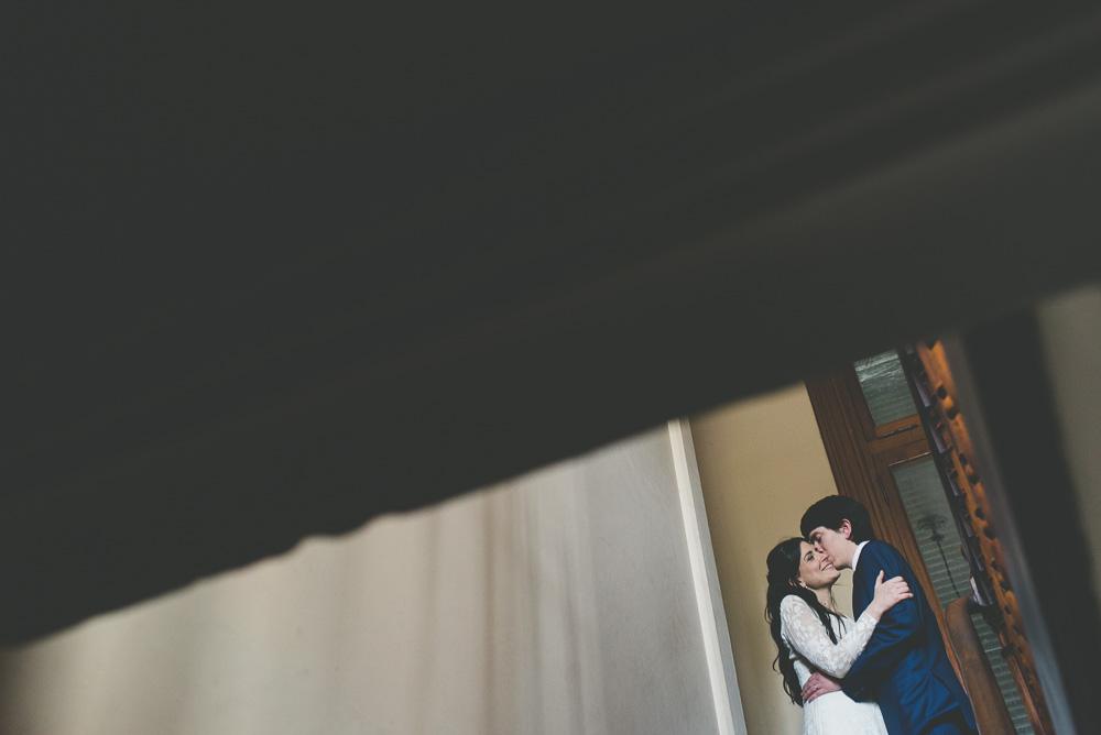 fotografia de bodas-6.jpg