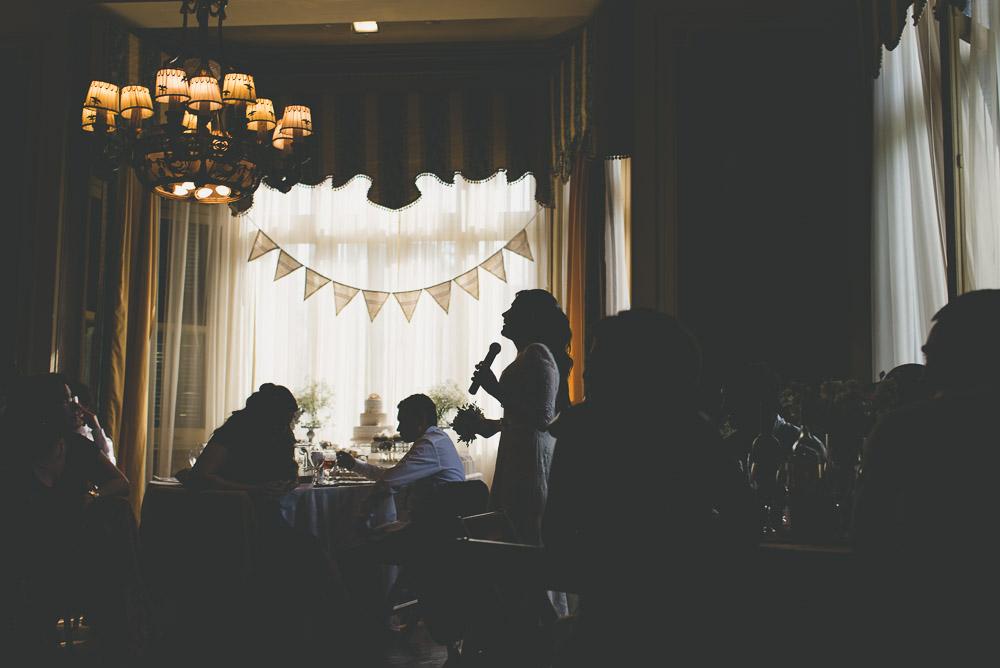 fotografia de bodas-7.jpg