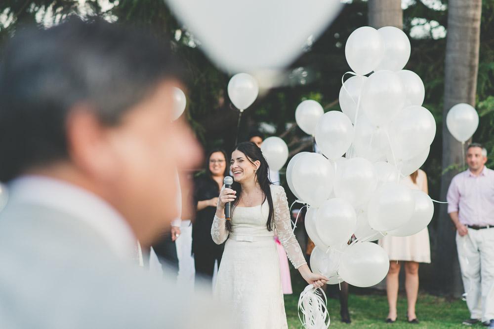 suelta de globos para bodas-2.jpg