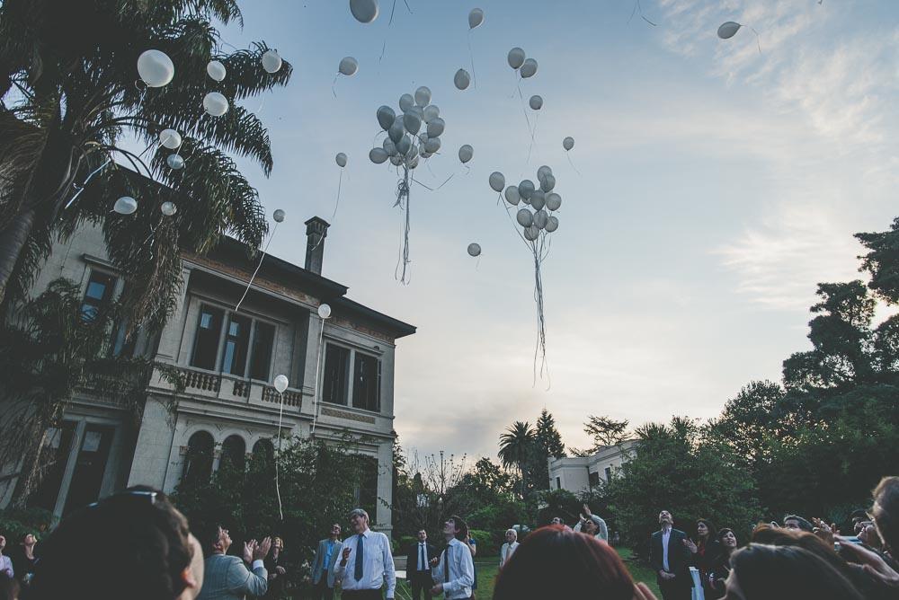 suelta de globos para bodas-3.jpg