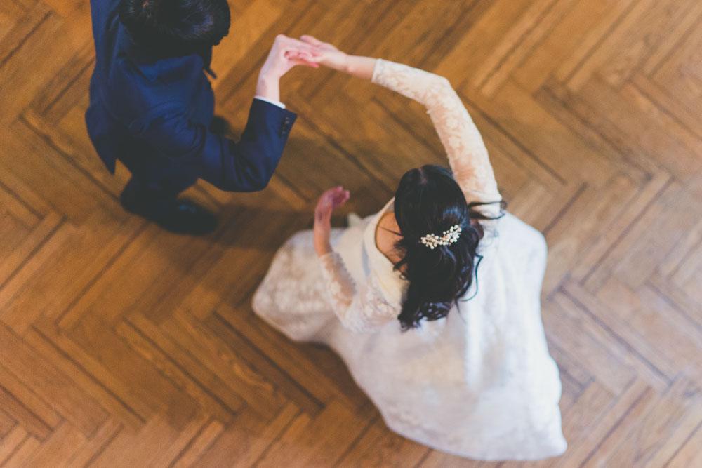 vestidos casamiento de dia-2.jpg