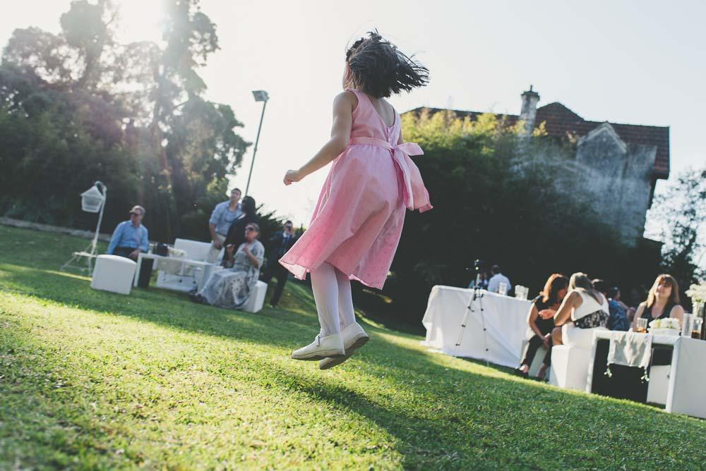 vestidos casamiento de dia-4.jpg