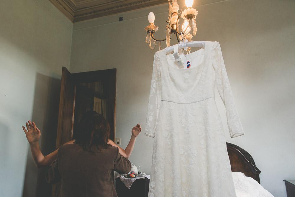 vestidos casamiento de dia.jpg
