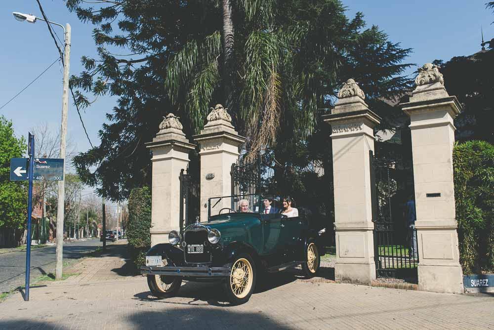 villa grampa-3.jpg