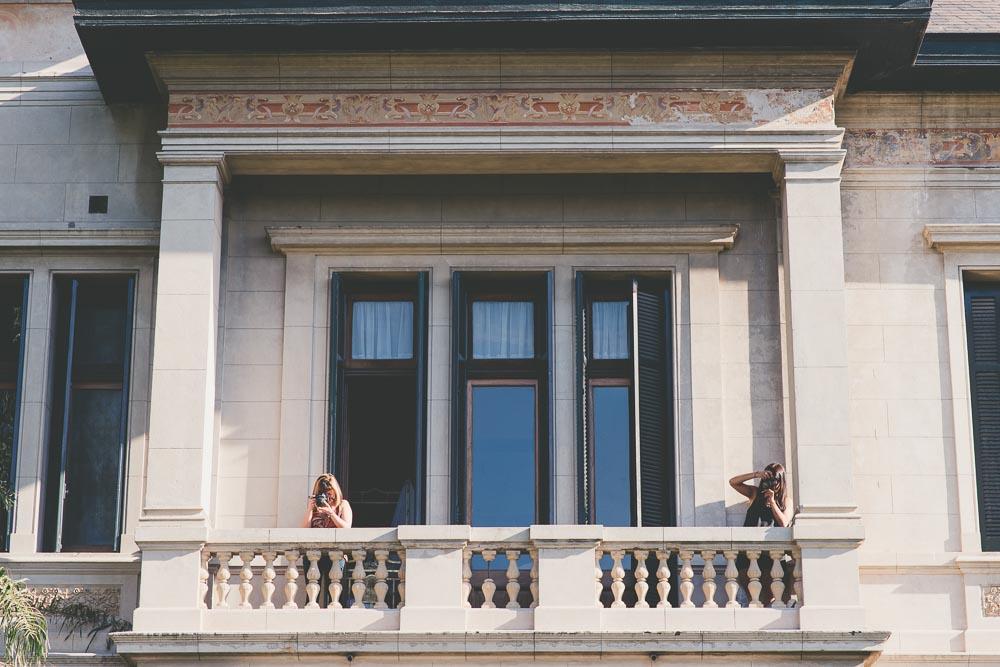 villa grampa-8.jpg