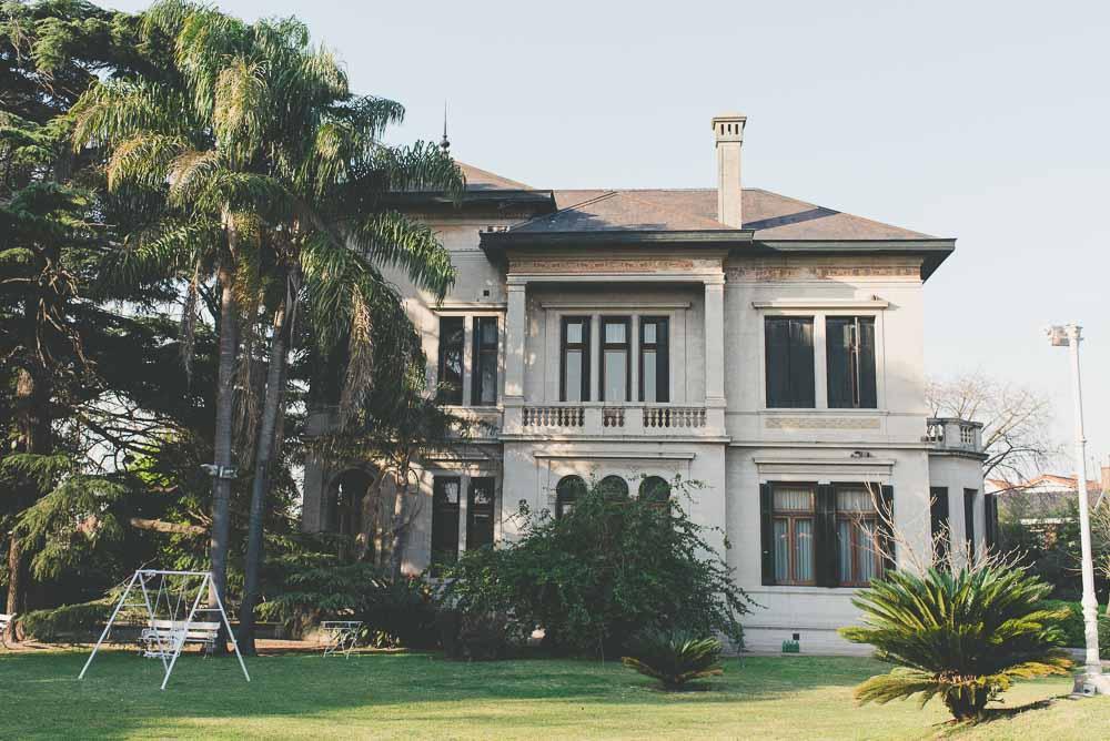 villa grampa.jpg
