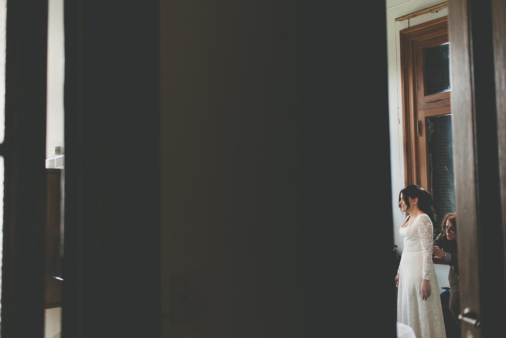 fotografia de bodas-8.jpg