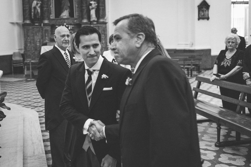 boda en concordia017.JPG