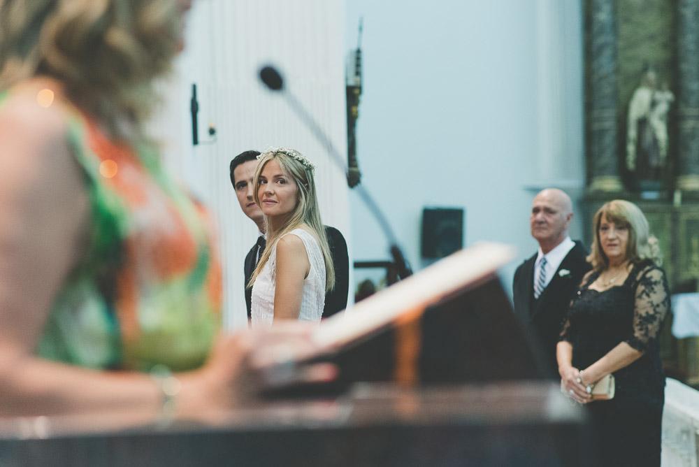 boda en concordia020.JPG