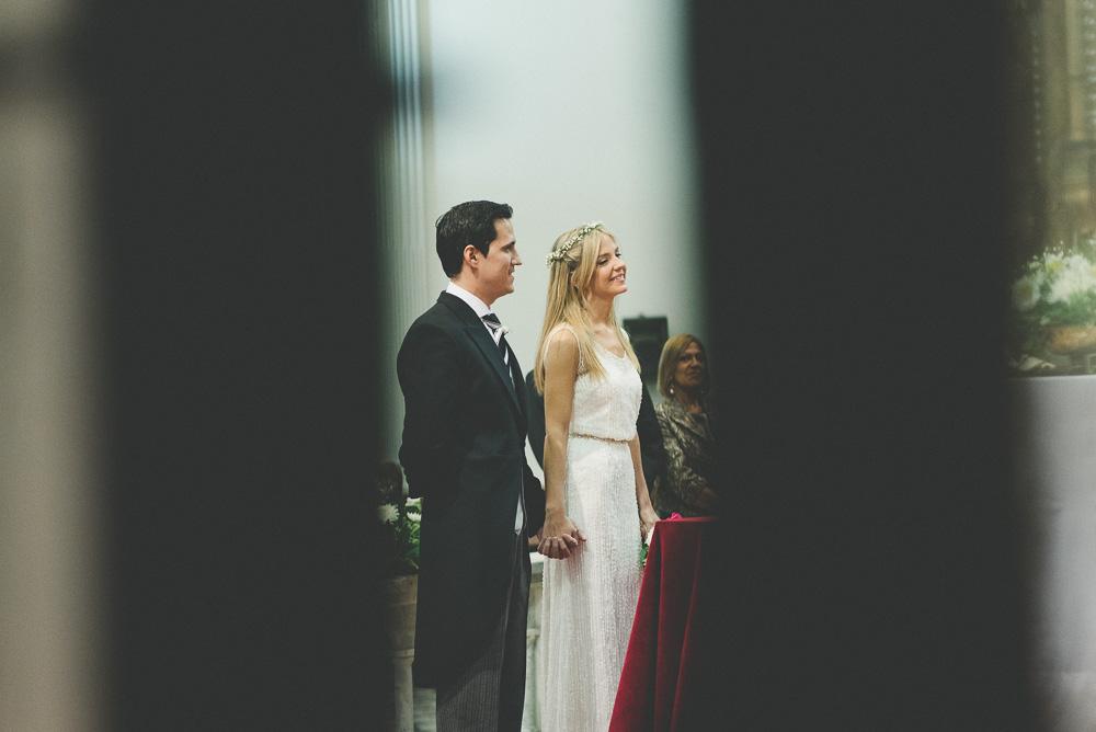 boda en concordia021.JPG