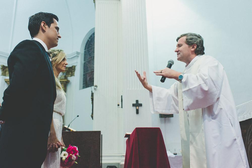 boda en concordia022.JPG