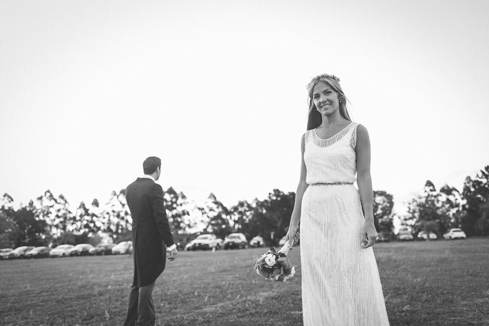 Casamiento en concordia001.JPG