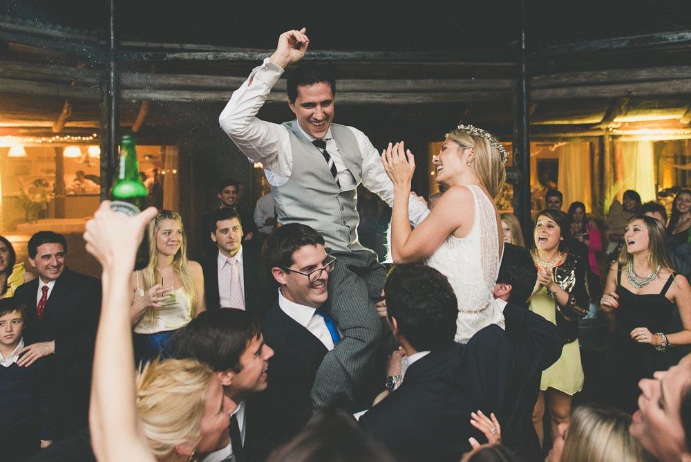 Casamiento en concordia002.JPG