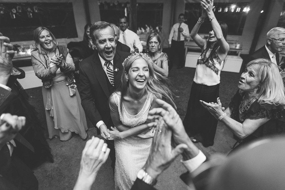 Casamiento en concordia006.JPG