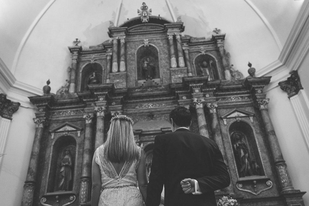 Catedral San Antonio de Padua002.JPG